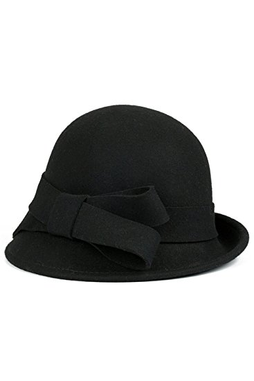 cappello vintage