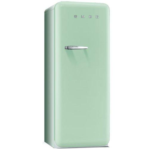 frigorifero vintage
