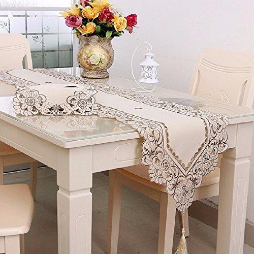 tavolo vintage