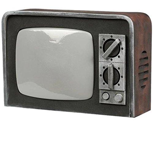 Televisione vintage