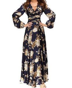 vestito vintage